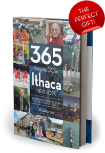 365-things-to-do-in-ithaca-book